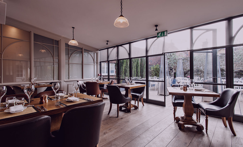 Catering Hospitality Recruitment Agency Platinum Recruitment
