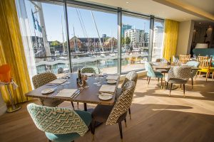 Southampton Chef Jobs