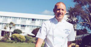 Chef Jobs Jersey