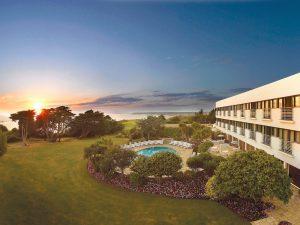 platinum recruitment - head chef job - atlantic hotel