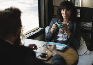 hospitality job interview questions Platinum Recruitment