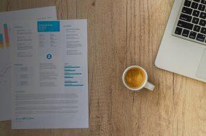 CV tips Platinum Recruitment