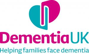 Dementia_UK_Partnerships